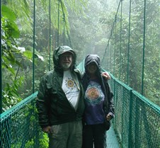 Mont_bridge hike_kscopes