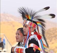 San Manuel Pow Wow 10 11 2009 1 (383)