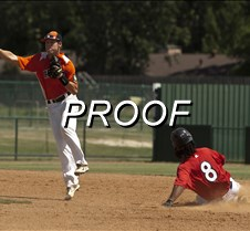 070113_baseball01