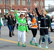 2013 Parade (487)