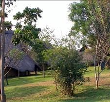 Lokuthal & Safari Lodges & Grounds0010