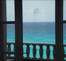 Cancun 2005 (129)