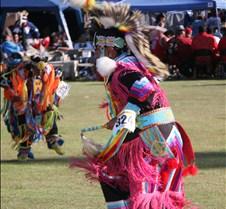 San Manuel Pow Wow 10 10 2009 b (227)