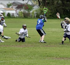 2011-05-22 Lacrosse Pittsfield 227