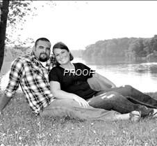 Brian & Amy (20)