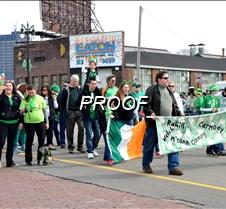 2013 Parade (265)
