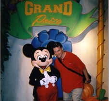 stanmickey