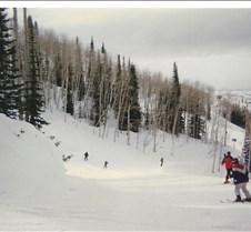 Ski Trip 1997 011