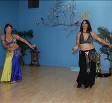 Oasis Dance 9 25 2011 RT (117)