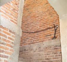 Walls 98