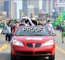 2013 Parade (158)