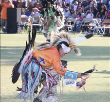 San Manuel Pow Wow 10 10 2009 b (309)