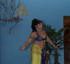 Oasis Dance 9 25 2011 RT (28)
