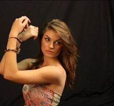 Model Brittney 052