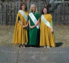 2009 Holy Trinity
