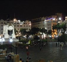 Peru_2011_064