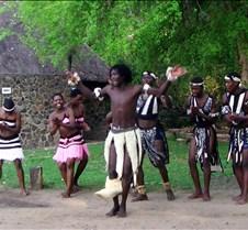 Native Dancers0003