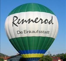 Rennerod