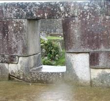 Peru 309