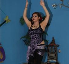 Oasis Dance 9 25 2011 RT (147)