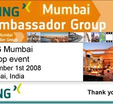 XING Mumbai Rooftop Event 13