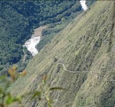 Peru 278