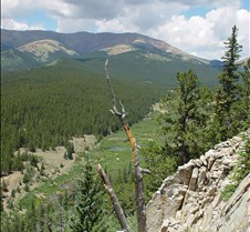 Boreas Pass, Colorado (2)