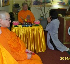 2014 Tet Giap Ngo Thuong Nguon 036
