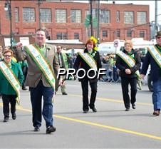 2013 Parade (105)