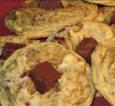 Cookies 167