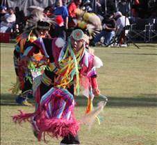 San Manuel Pow Wow 10 10 2009 b (230)