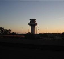GIG- Tower