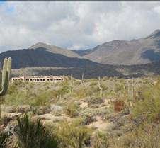 Scottsdale, Arizona 087