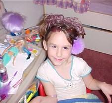 2004 photos 2004 Photos