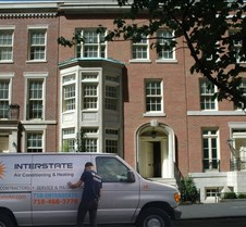 hvac-services-nyc