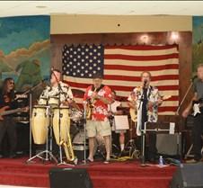 '68 Reunion2008_18