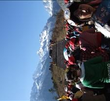 2008 Nov Lijiang 107