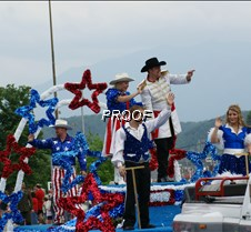 Dolly Parade 5-09-1 029
