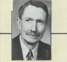 Edward W. Little photo