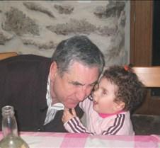 febrero2006 032