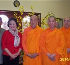 2014 Tet Giap Ngo Thuong Nguon 055