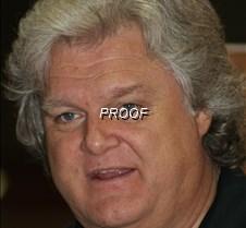 Ricky Skaggs CMA 1 Fri1 2008 025