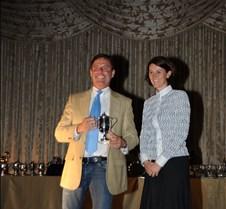 USHJA-12-8-09-621-AwardsDinner-DDeRosaPh