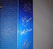 AMA 2005 WB 052