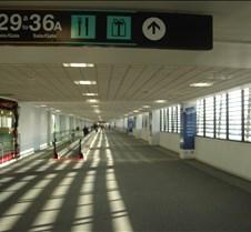 MEX - Concourse