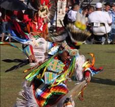 San Manuel Pow Wow 10 11 2009 1 (121)