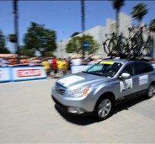 AMGEN TOUR OF CA 2012 (140)