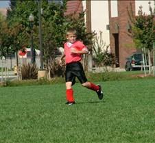 soccer 478