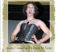 8x10-Jimmy-as-Furter