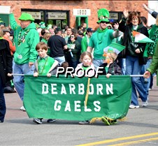 2013 Parade (220)